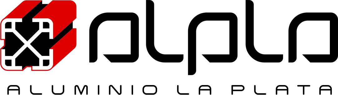 Alpla Aluminio La Plata